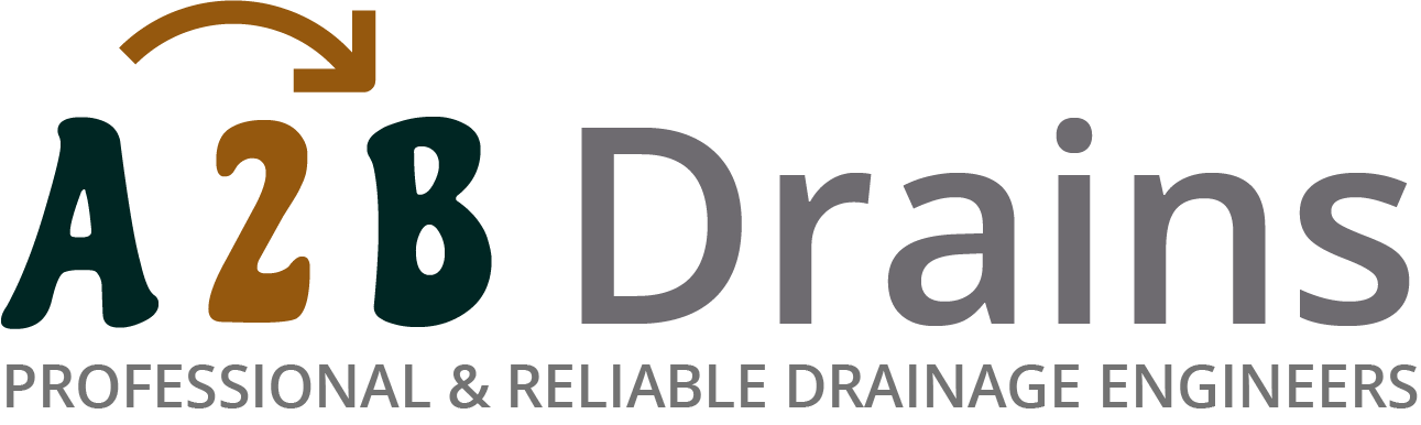 For broken drains in Yeading, get in touch with us for free today.